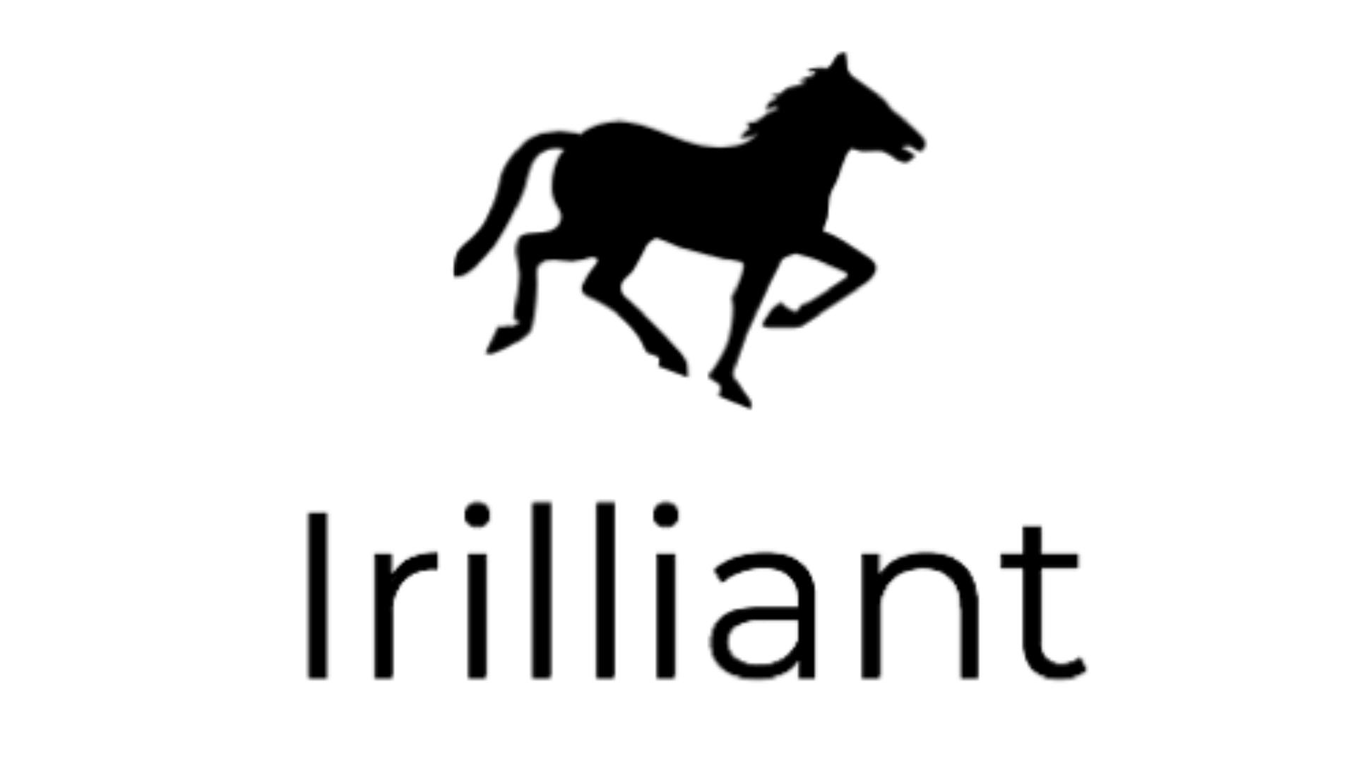 イリリアント株式会社